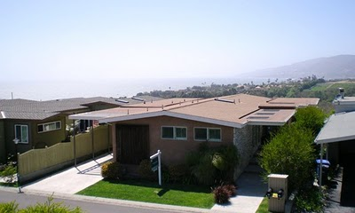 expensive mobile homes-mobile homes in California