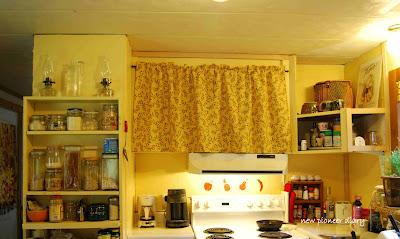 Kitchen%2bbefore