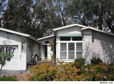 expensive mobile homes-multi million dollar mobile home in california