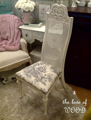 amazing mobile home tips-chair