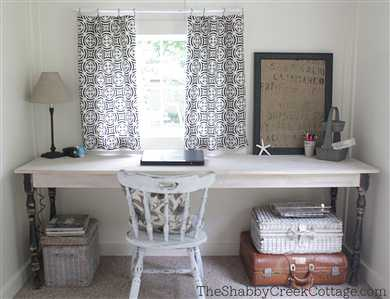 the shabby creek cottage rh mobilehomeliving org the shabby cottage rhinelander the shabby cottage monterey ca