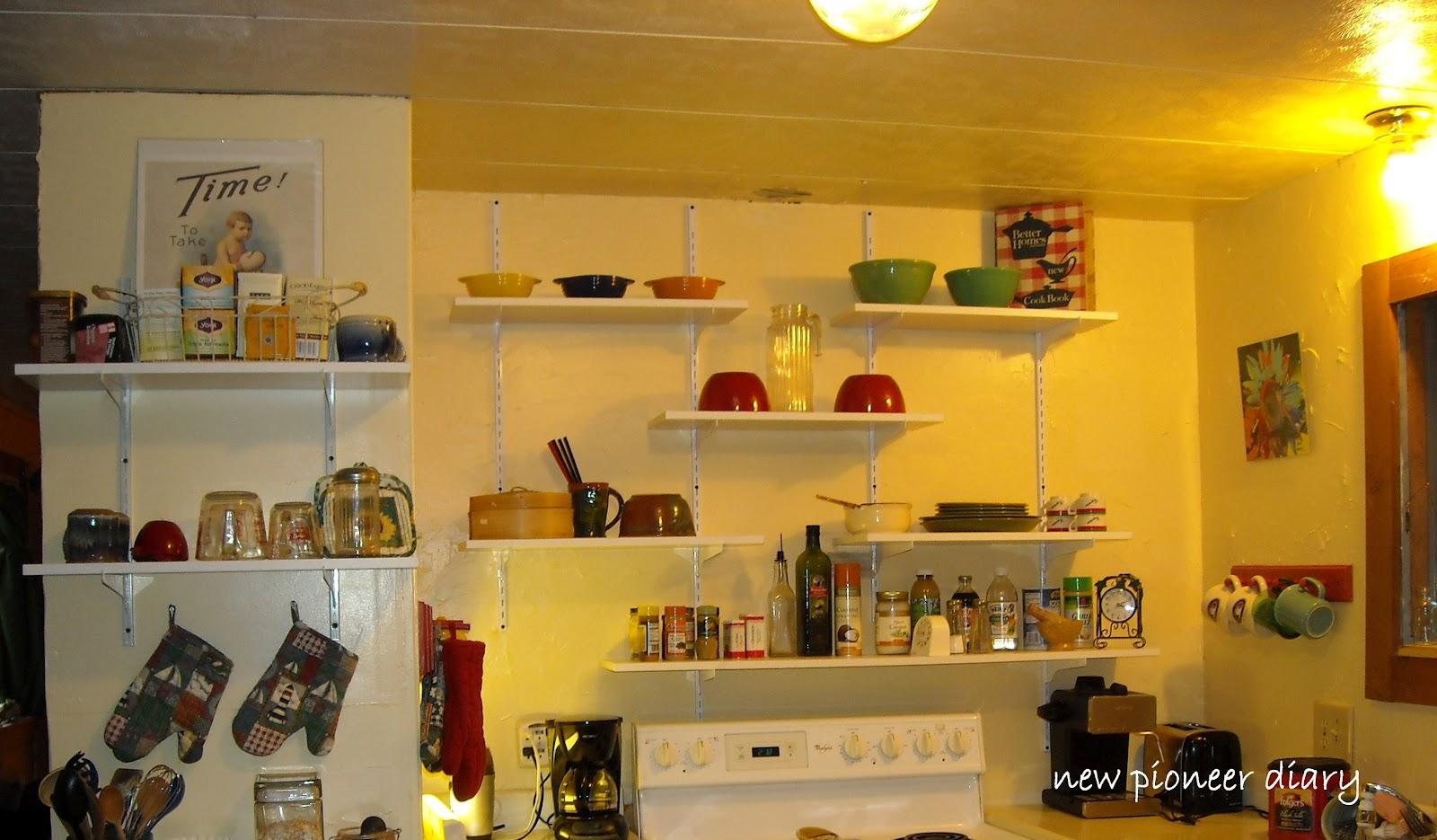 Retro Mobile Homes A Refreshing Single Wide Mobile Home Makeover Aka The Retro Retreat