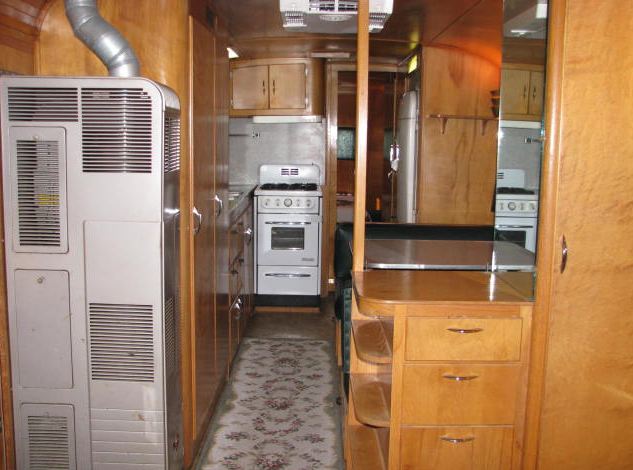mobile home manufacturers in indiana with Plete Restoration 51 Spartan Imperial Mansion on Tiny House Trailers also Mobile Home Decorating Pinterest in addition Floor Plans moreover State Legislation further Boy scout knots.