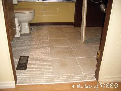 Amazing mobile home tips-bathroom