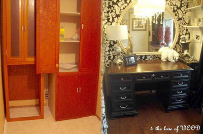 Amazing mobile home tips-furniture