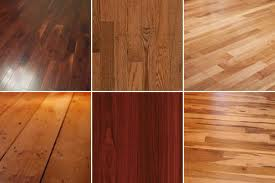 Flooring Options For Mobile Homes, How To Install Laminate Flooring In A Mobile Home