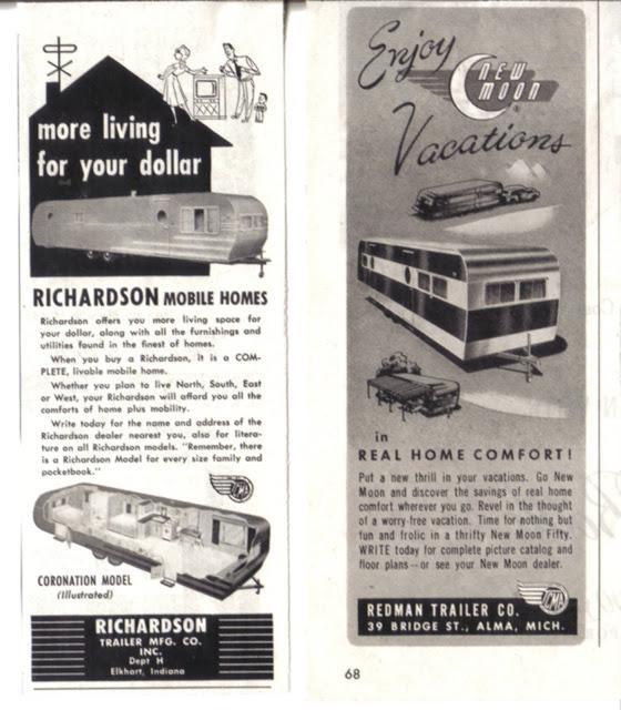 Vintagetrailerads9