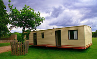 5 Mobile Home Myths Busted 4
