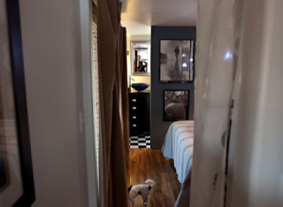 Total Trailer Chic Remodel 1