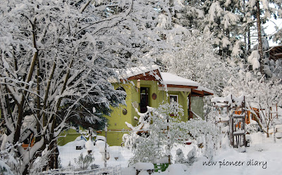 Winter%2bhouse