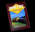 unique vintage motor homes-home free book