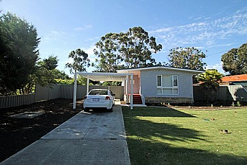 search houses sale perth el real estate