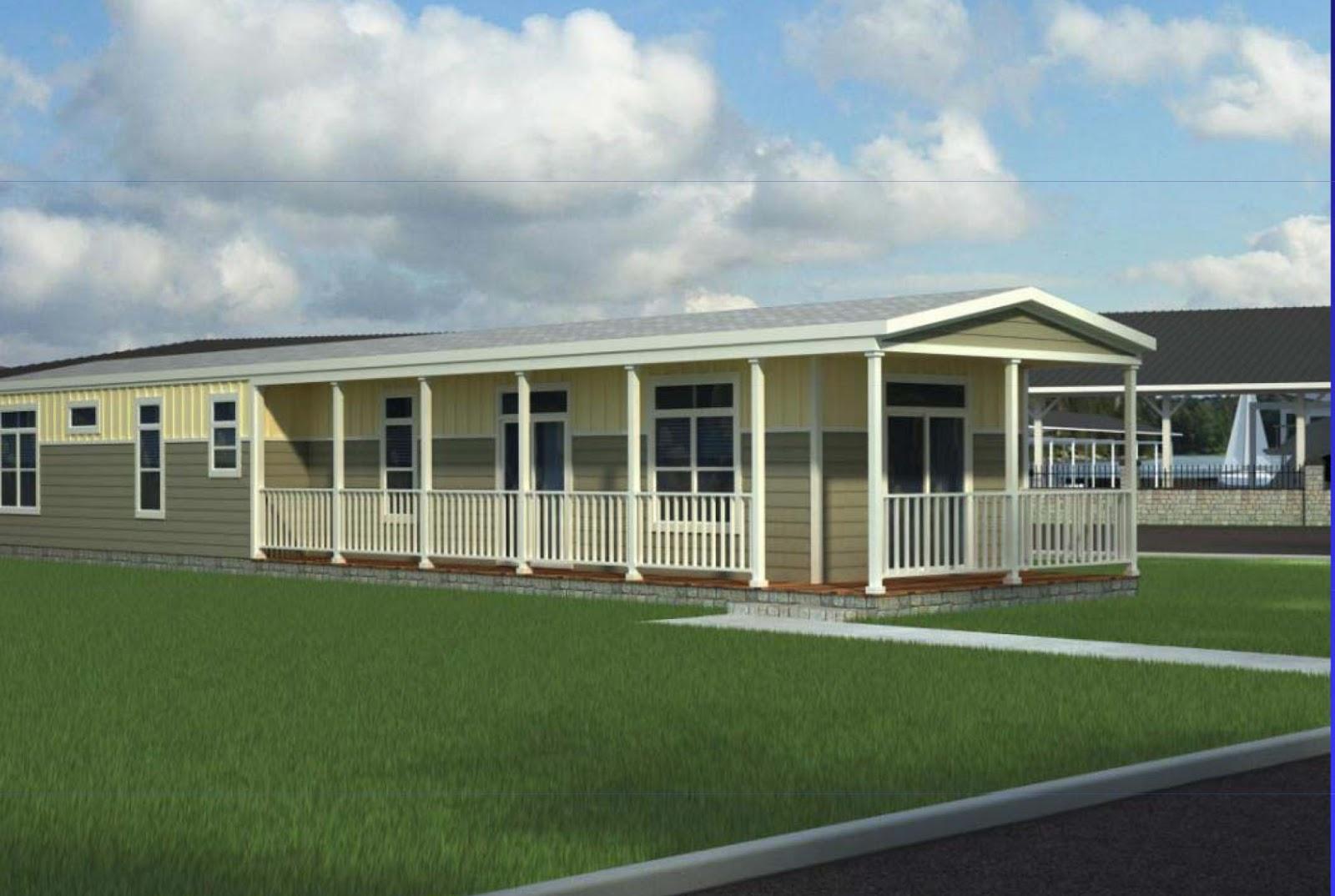 2012 manufactured housing industry awards mobile home living. Black Bedroom Furniture Sets. Home Design Ideas