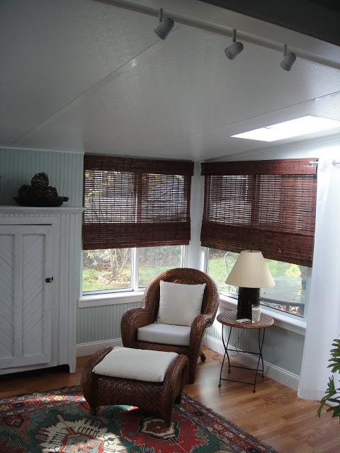 manufactured home decor
