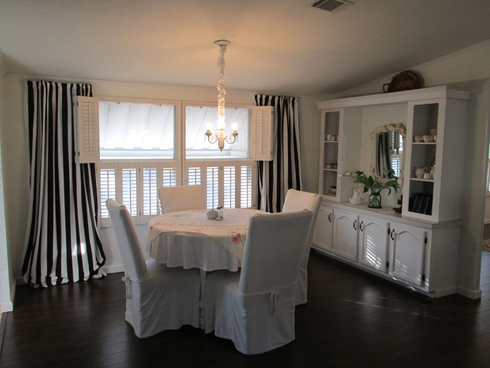 exceptional mobile home makeover Part - 10: exceptional mobile home makeover pictures gallery