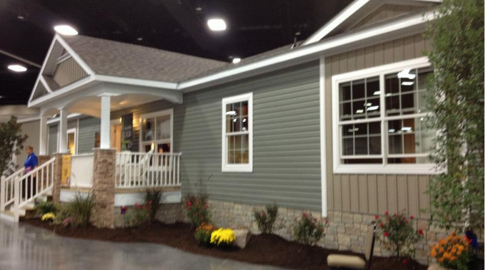 Clayton Home Show | Mobile Home Living on home features, home electrical, home construction, home shapes, home masonry, home paints, home sheathing, home finishing, home views, home site plan, home home, home graphics, home moldings, home hvac, home fixtures, home details, home scale, home partitions, home floorplans, home cleaners,