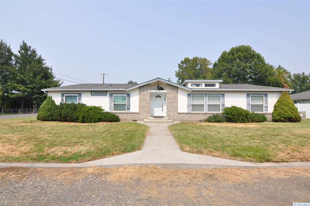 Resources You Can Use When Buying a Mobile Home in Washington