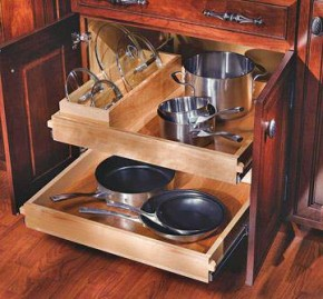 cabinet ideas for mobile home kitchens