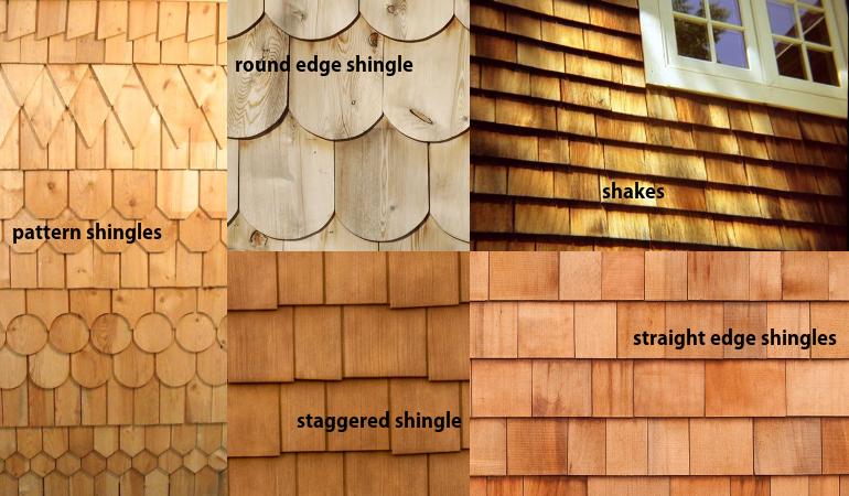 cedar-shingles-and-shakes-cedar-siding-on-manufactured-homes