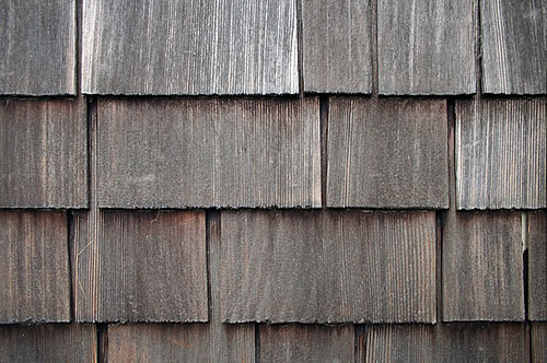 Cedar Siding On Manufactured Homes 500 Reclaimed Siding