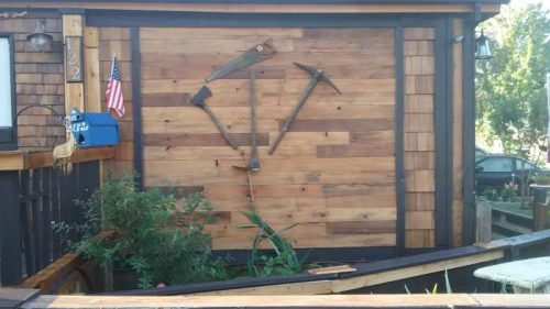 cedar-siding-on-manufactured-homes-affordable-cedar-siding-project-after-adding-deminsion-by-using-two-different-types-of-cedar-cuts