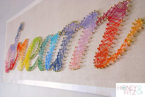 cheap-wall-art-ideas-string-art