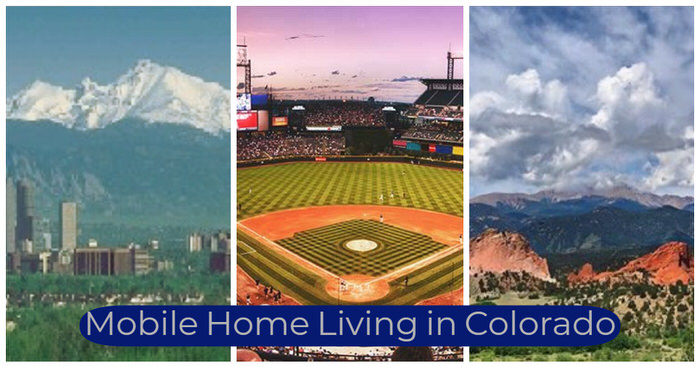 buying a mobile home in colorado
