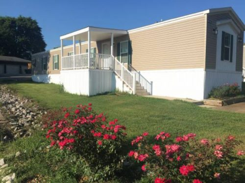 Our favorite manufactured home ads from August 2017 - TN single wide