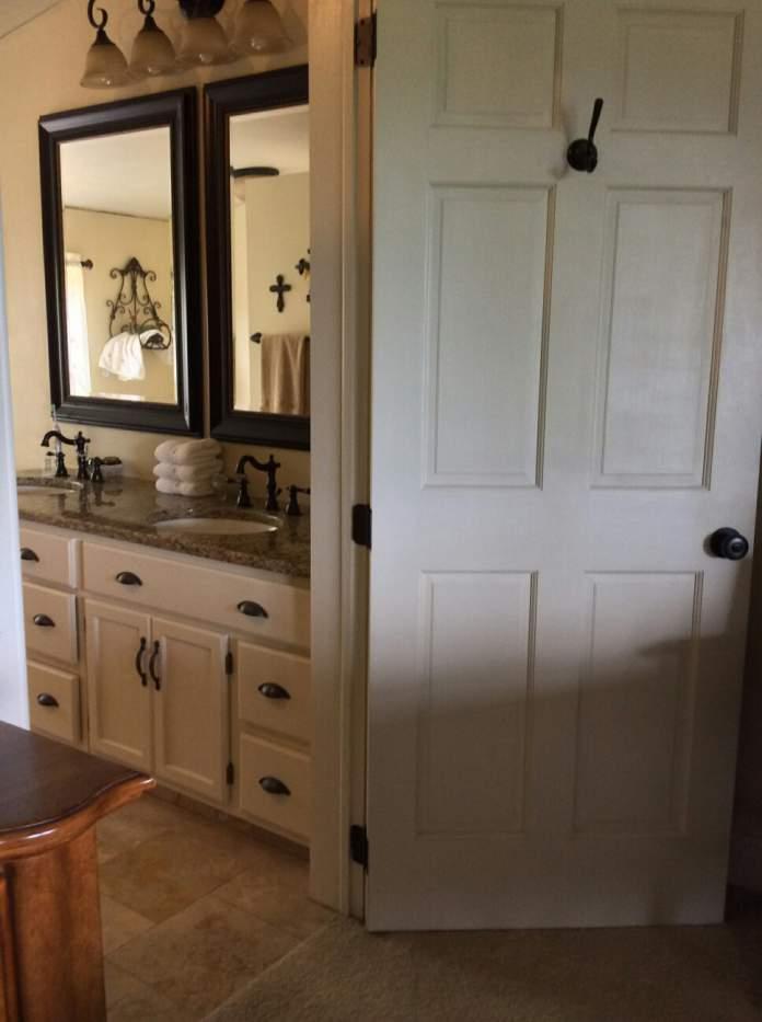 Transform Mobile Home Interior Door on mobile home windows, mobile home cabinets, mobile home 6 panel door, mobile home exterior, mobile home closets, mobile home appliances,