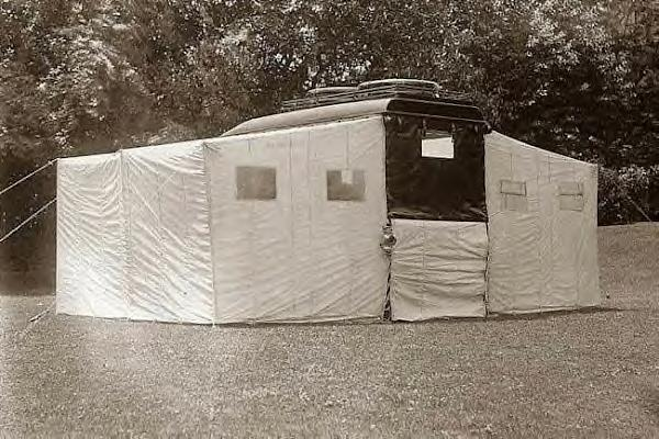 day night conversion Dupont Camp Car3