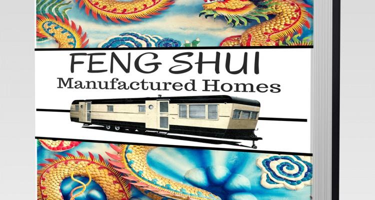 Feng shui ebook cover 3 mockup mobile home living - Feng shui mobel ...