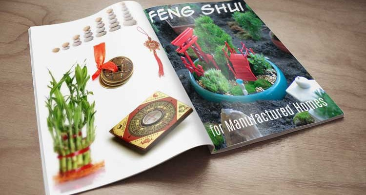feng shui for manufactured homes