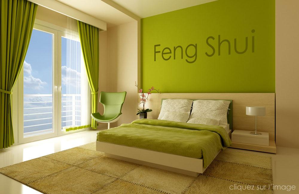 feng-shui - Mobile Home Living