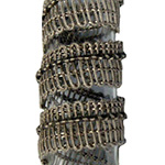 fiberglass_heat tape