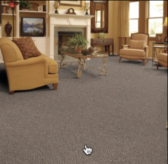 flooring options for mobile homes - carpet