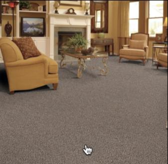 flooring options for mobile homes - carpet