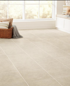flooring options for mobile homes - ceramic tile