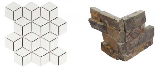 flooring options for mobile homes - prcelai
