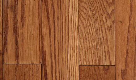flooring options for mobile homes - real wood