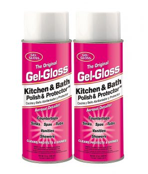 mobile home maintenance tips-gelgloss - bathtub remedy for yellow fiberglass bathtubs