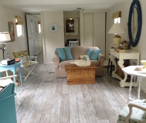 gorgeous living room mobile home makeover ideas - gorgeous gray living room