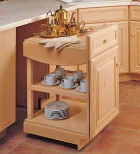 great kitchen cabinet ideas for your mobile home kitchen
