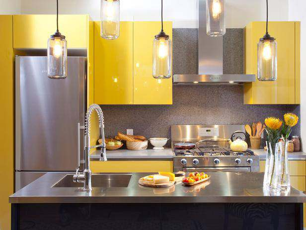 great kitchen remodeling inspiration