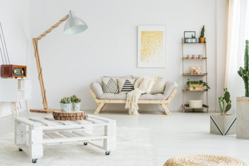 80 unique pallet projects for every room in your home 2