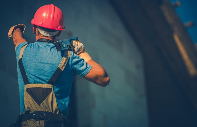 hiring home improvement professionals (2)