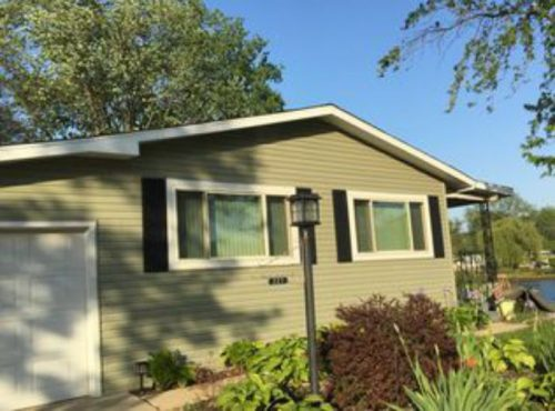 10 Awesome Craigslist Mobile Home Ads from June 2017