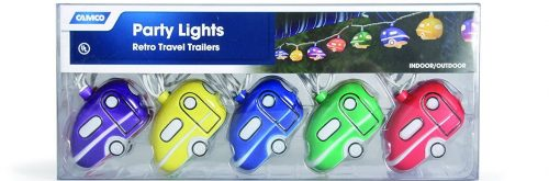 Christmas gifts for mobile home owners-party lights (2)