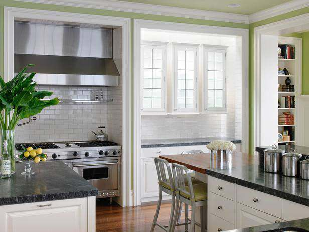 kitchen design ideas for your remodel