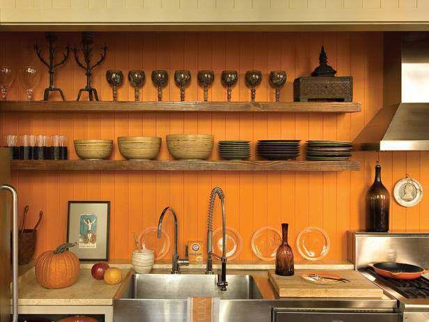 manufactured home kitchen design inspiration