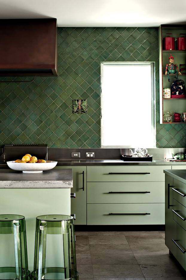 kitchen remodeling ideas 2